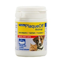 proden-plaqueoff-powder-for-animals-60g-59_1_1024x1024 velika